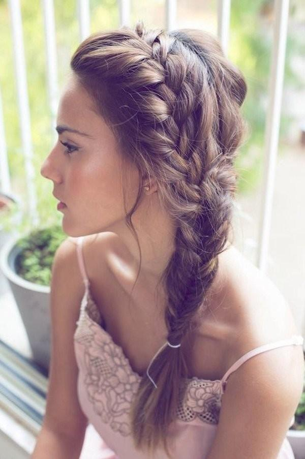 10-wedding-hairstyles-for-long-hair-66-int